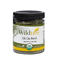 Dill Dip Blend
