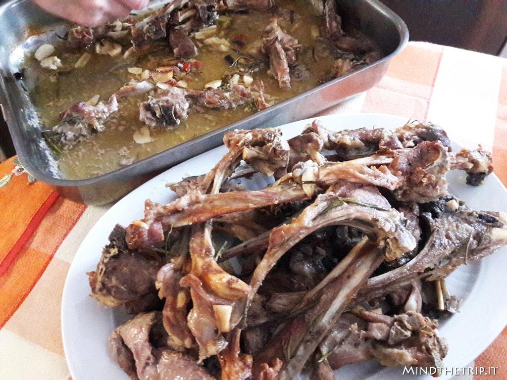 Ristoranti terroni a Milano cucina meriodiale a Milano  Mind The Trip