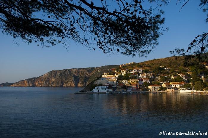 Viaggio a Cefalonia: consigli, itinerari spiagge e sapori - Eppure ...