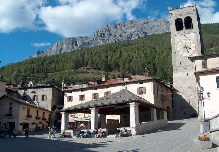 bormio-piazza