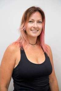 pilates teacher yoga teacher mind to body yoga and fitness