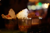 molecule-air-bar-sector-29-gurgaon-mindwagons-drinks-saburdana