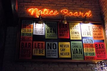 prankster-bar-sector-29-gurgaon-mindwagons-notice-board