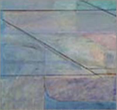 пример абстрактного искусства
