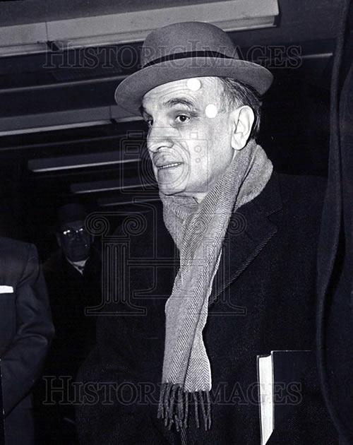 Стефан Дурович