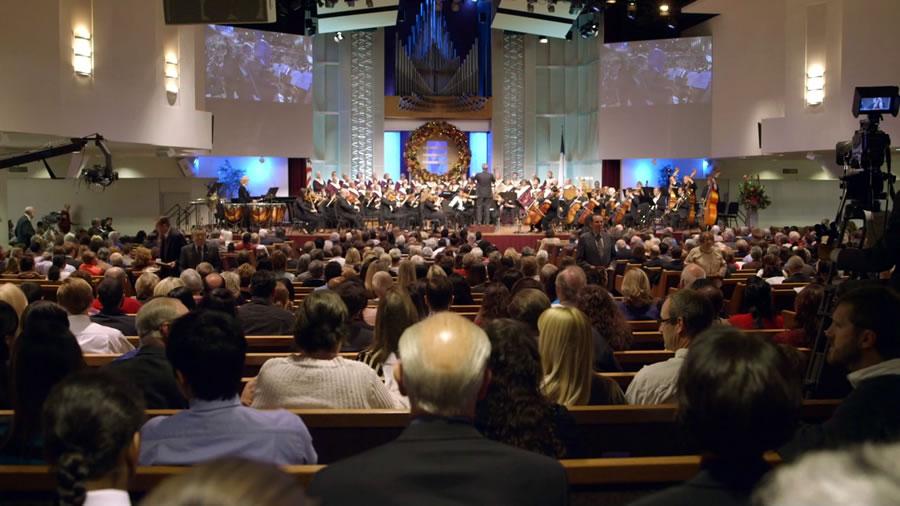 адвентисты седьмого дня
