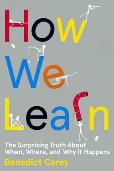 Как мы учимся