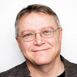 Борис Зубков