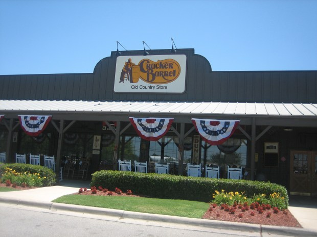 Cracker_Barrel_in_San_Antonio,_TX_IMG_0498