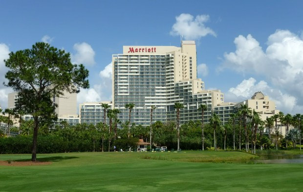 Orlando_World_Center_Marriott_02