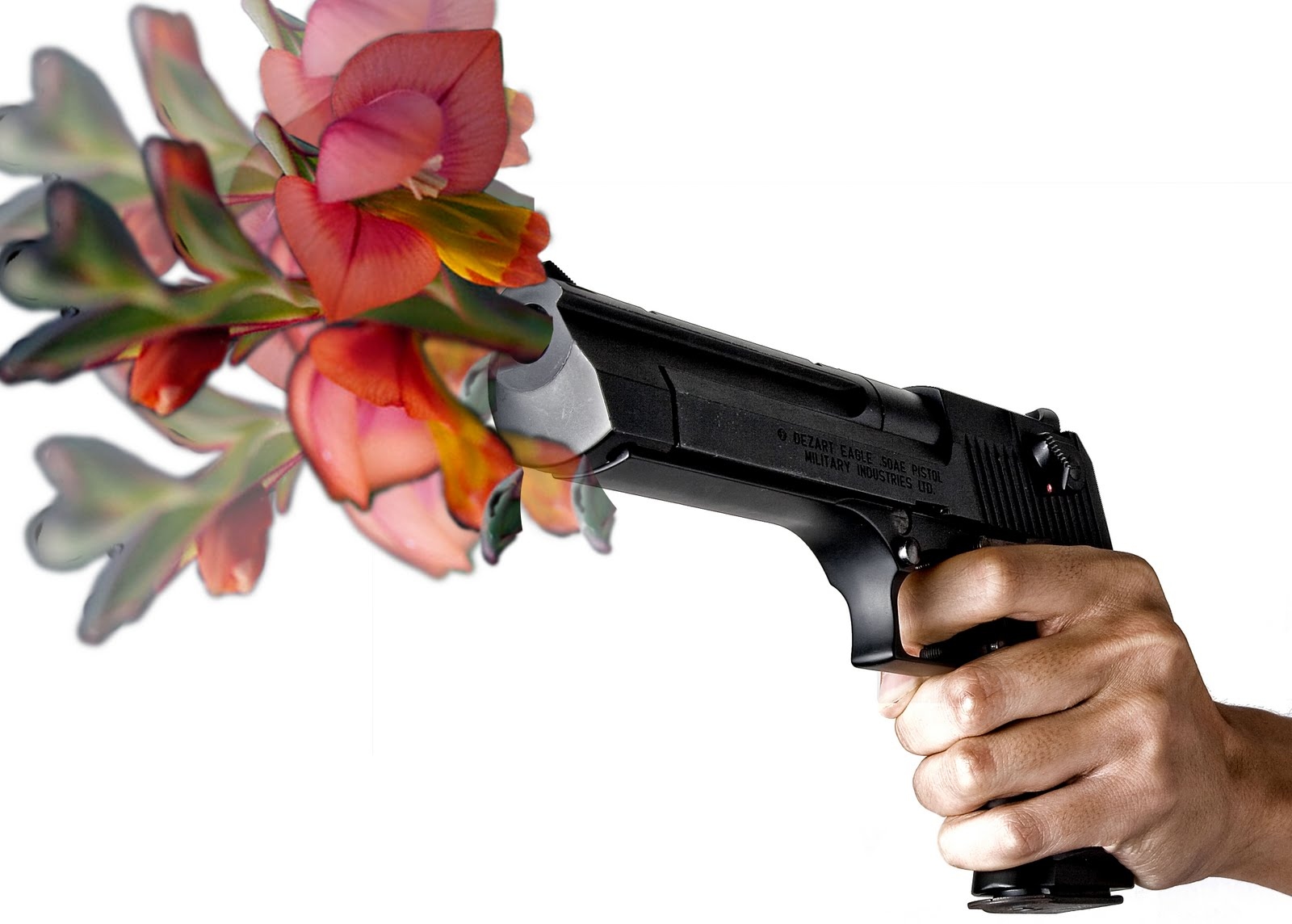 happy nra mothers day win the same type gun used by