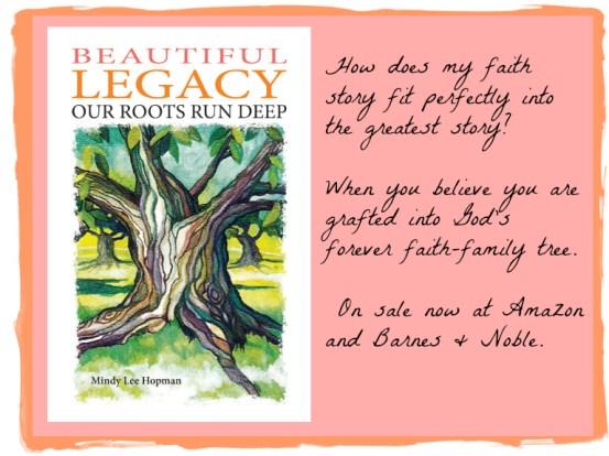 beautiful-legacy-poster-2