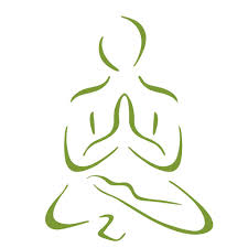 What is zen yoga and how do you do it? 3