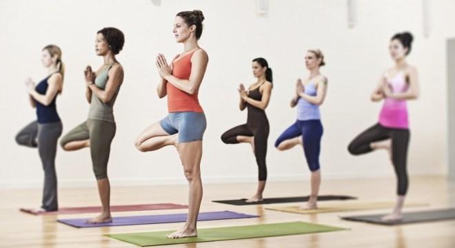 What is vinyasa yoga? 7