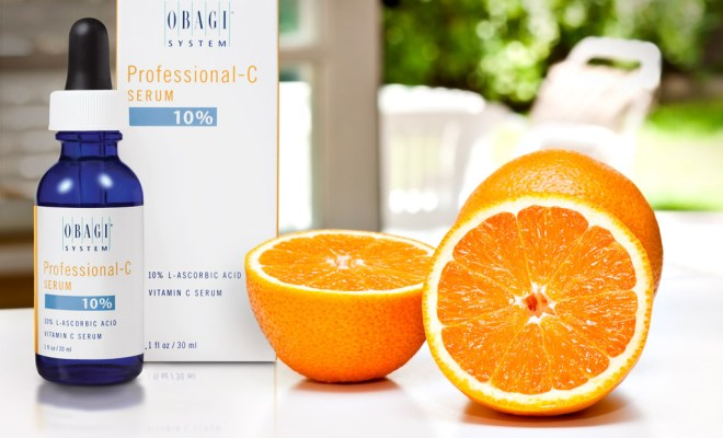 TOP-10 products of antioxidants 1