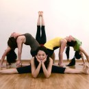 How can yoga help women with breast cancer? 22