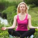 How powerful is meditation? 22