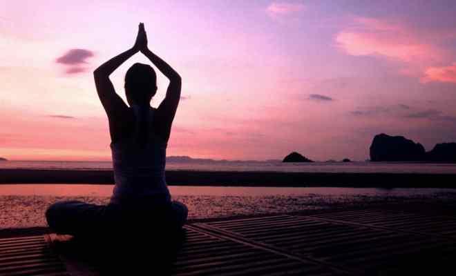 How do you meditate, personally? 17