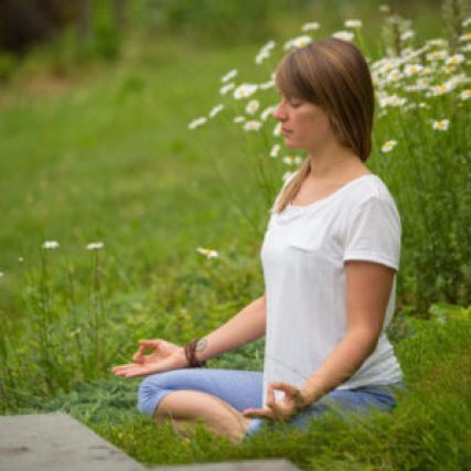 What Is It Like To Do Vipassana? 20