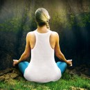 How can mindfulness change someone's life? 5