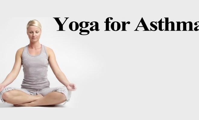 Yoga tour in Cyprus 2