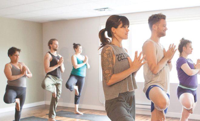 Meditation retreats without meditation retreats 2