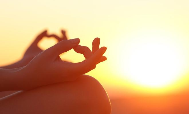 How can I increase memory retention and improve concentration by doing Yoga/Pranayam? 25
