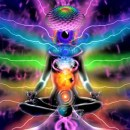The Amazing Kundalini Reiki in 2020 21
