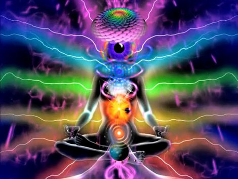 The Amazing Kundalini Reiki in 2020 26
