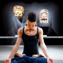 Why is posture so important to meditation? 9