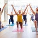 Does meditation work? 4
