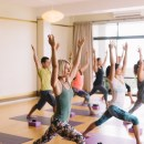 Is yoga beneficial for children? 34