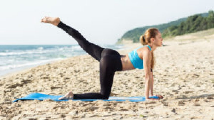 What are the benefits or advantages of yoga in 5 lines? 3