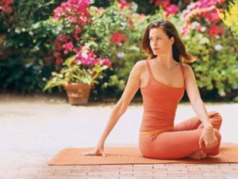 jnana yoga? How is it practiced 5