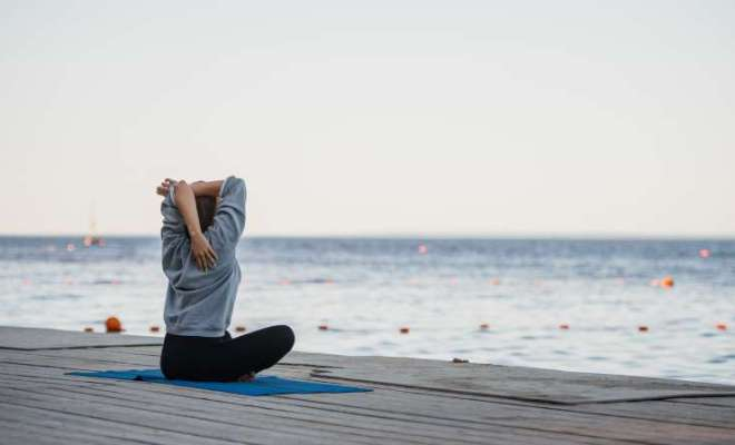 What are the major types of yoga, and how are they different? 17