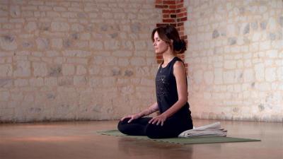 How do you start doing meditation? 27