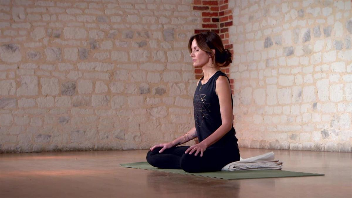 Is opening chakras real and what are their benefits? 136