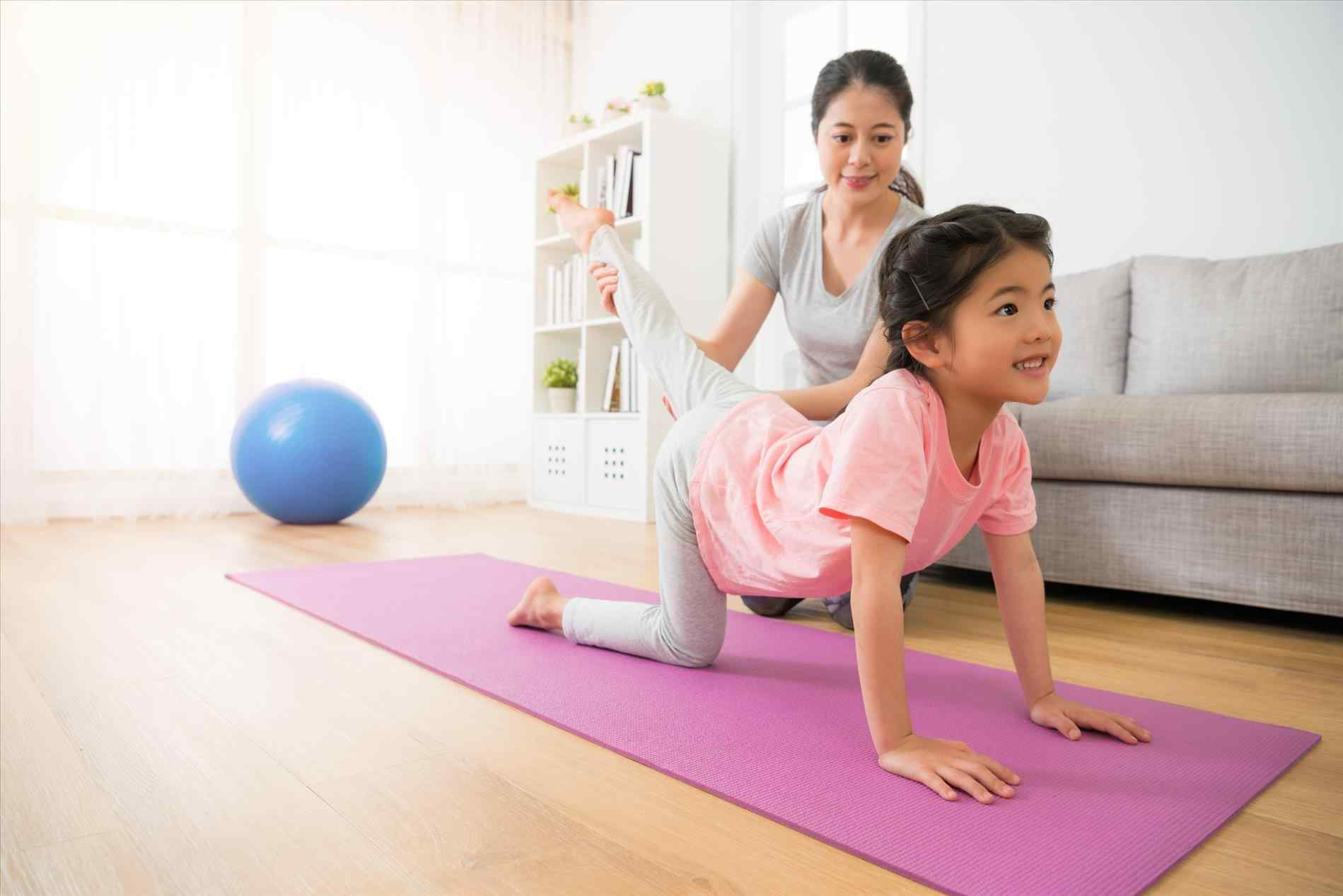 What Are Some Yoga Tips For A Person With Thyroid Problems Mindyoga4u