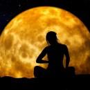 Can we do meditation at night? 7