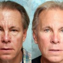 What are fairness tips for men to get glowing face? 4