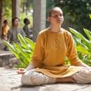 Which one should I choose: Isha Yoga or Transcendental Meditation? 8
