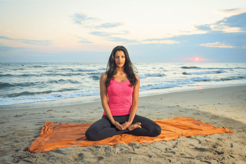 Is opening chakras real and what are their benefits? 134