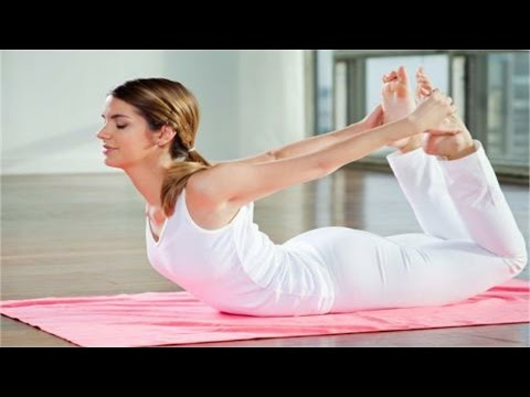 should you do yoga before or after a workout 6 excellent