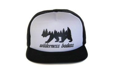 Wilderness_Badass_Grizzly_Trucker-5025_1080x