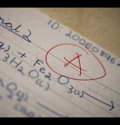 how to easily get good grades