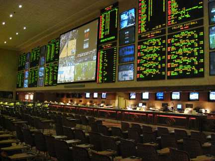 wgc bracket challenge the sports bet expert