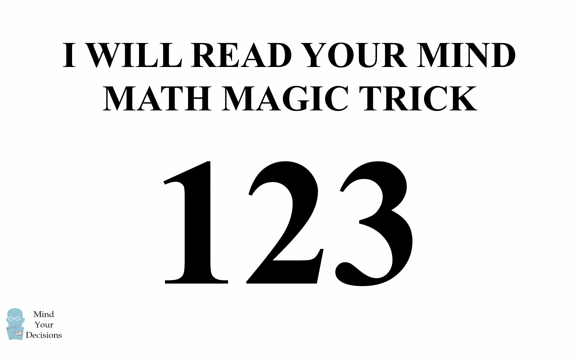 codeDependent Software   12345 – Math Number Sequence Game