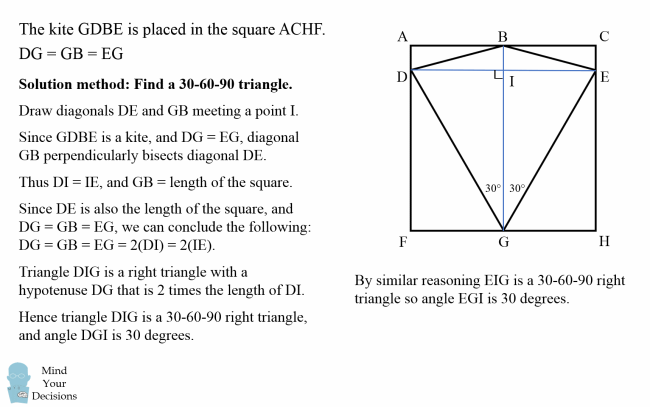 Another Impossible Math Problem Leaves 15 Year Olds In Tears New