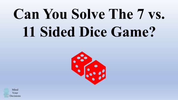 solving game theory problems
