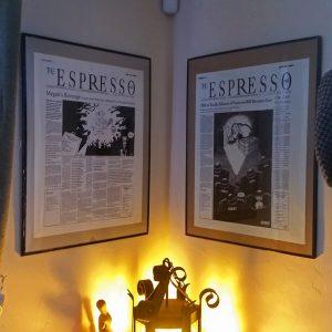 my-secret-life-as-a-political-cartoonist-03b_espresso-covers